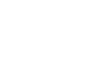 kitchen studio